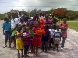 Wemyss_Group_Shot_Summer_Camp_2014_sm