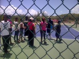 wemyss_Tennis_Summer_Camp_2014_sm
